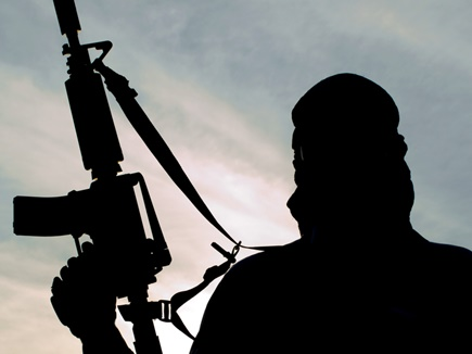 पांच साल से ISI को दे रहा था खुफिया जानकारी, गिरफ्तार