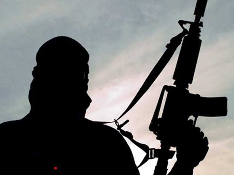 Jammu and Kashmir : पाकिस्तान से आतंकी कर रहे दहलाने की साजिश, कश्मीर में अलर्ट