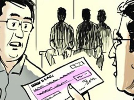 हाजियों की खिदमत के नाम पर 100 लोगों से हड़पे 30 लाख रुपए