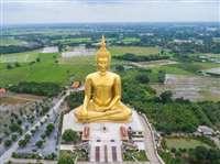 थाईलैंड में नहीं कर सकते हैं ये काम, जानकर हो जाएंगे हैरान