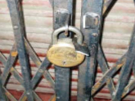 शिवपुरी जिले में चोरों ने सात घरों के तोड़े ताले, जेवरात सहित नकदी चोरी