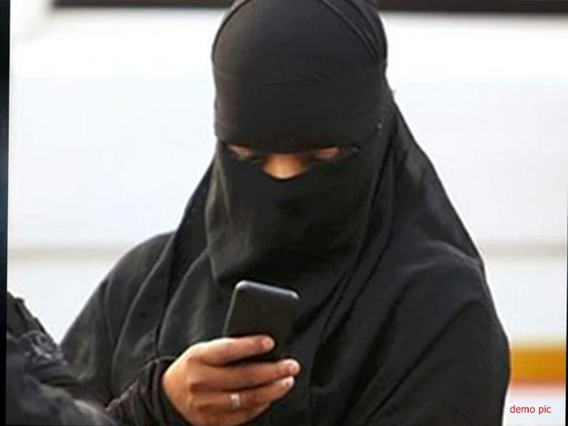 Madhya Pradesh : रतलाम में निकाह के 17 माह बाद पति ने फोन पर दिया तीन तलाक