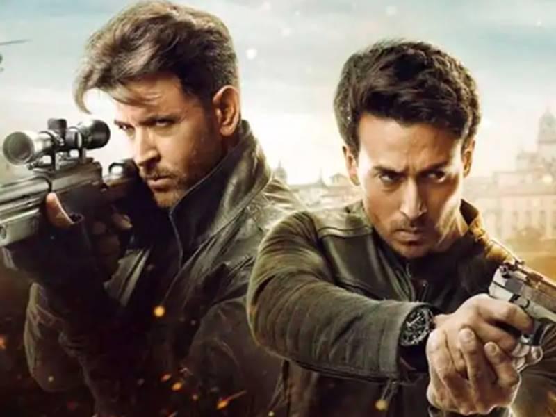 War Box Office Prediction Day 2 : दो दिन की कमाई में 'वॉर' पछाड़ देगी 2019 की 15 फिल्मों को