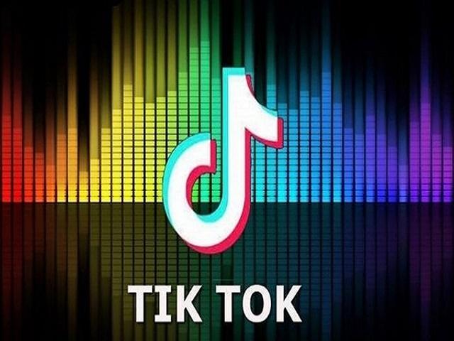 Tik Tok App:  गूगल और ऐपल ने ऐप स्टोर से टिकटॉक ऐप को किया बाहर