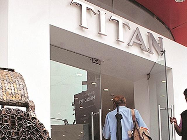 दुनिया की टॉप 100 ग्लोबल लक्जरी कंपनियों की लिस्ट में Titan को मिली 27वीं रैंक