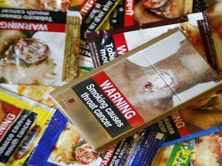 1 सितंबर से पुरानी चेतावनी वाले तंबाकू उत्पादों की बिक्री होगी गैरकानूनी