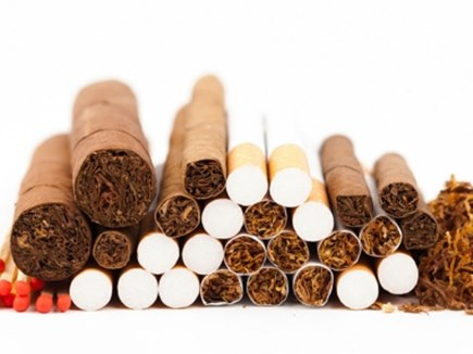 इंदौर में रोज बिक रहे 5.5 करोड़ के तंबाकू उत्पाद, एक व्यक्ति का खर्च 23