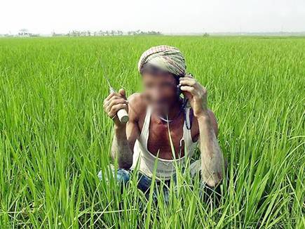 toll free numbers for farmers 2017717 8403 17 07 2017