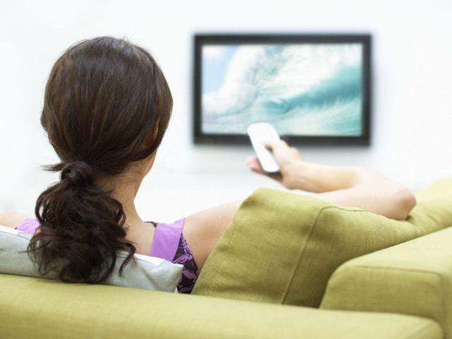 TRAI: खत्म हुई  Deadline,अब  DTH और Cable TV ऑपरेटर्स  को देने होंगे 'बेस्ट फिट प्लान'