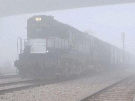 train 14 11 2017