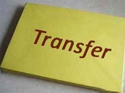 transfer 12 01 2018