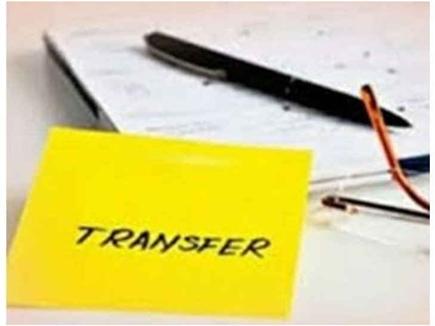 Madhya Pradesh : ट्रांसफर का फार्मूला कुछ अफसरों पर नहीं होता लागू