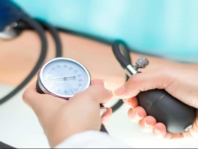 Madhya Pradesh :  31 मार्च के बाद राज्य बीमारी निधि के मरीजों का आयुष्मान योजना में होगा इलाज