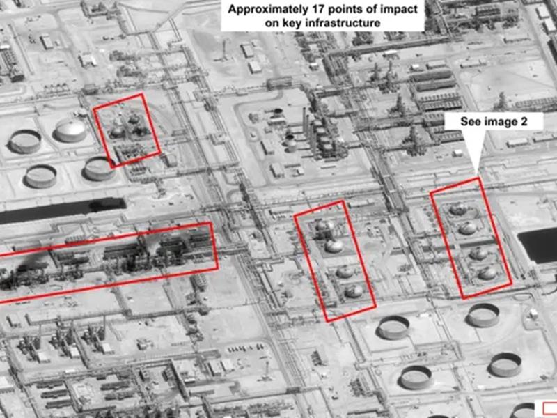 Trump hints at action against Iran: ईरान पर हमला कर सकता है अमेरिका, ट्रम्प ने दिए संकेत, जानिए वजह