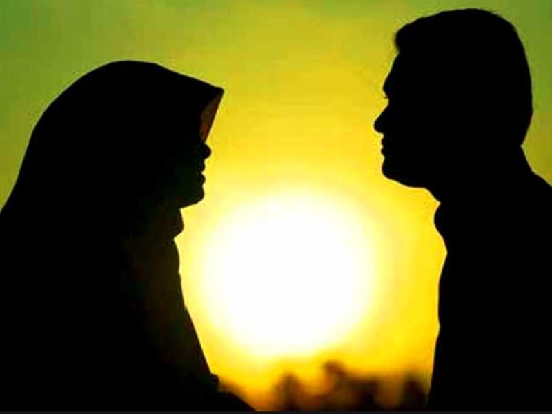 Triple Talaq: पति को आया गुस्सा, मारपीट की और 55 साल की बीवी को दे दिया ट्रिपल तलाक