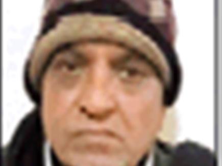 Tulsi Nagar बसाने वाला तत्कालीन संस्था अध्यक्ष रमेश अग्रवाल गिरफ्तार
