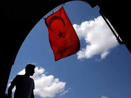 turky-arrest-coup 27 08 2016