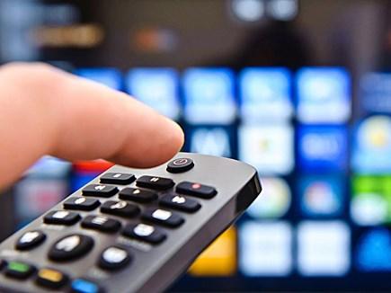 DTH New Guidelines: TV चैनल चुनने की आखिरी तारीख 31 मार्च तक बढ़ी, जारी रहेगा पुराना प्लान