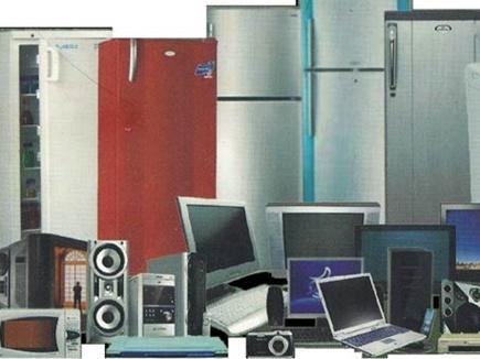 सरकार ने बढ़ाई 19 सामानों पर कस्टम ड्यूटी, टीवी और फ्रीज होंगे महंगे