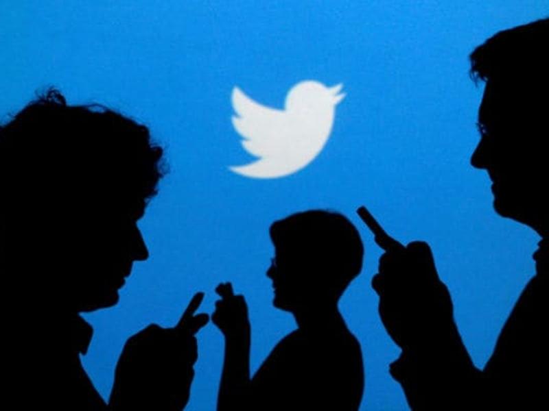 Fake News Accounts On Twitter : 6 देशों में 10,000 से ज्यादा फेक न्यूज अकाउंट बंद