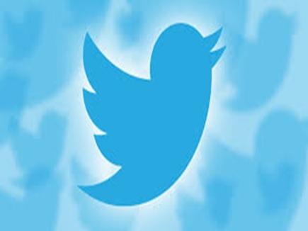 ट्विटर ने इस वजह से 7 लाख यूजर्स को किया ब्लॉक