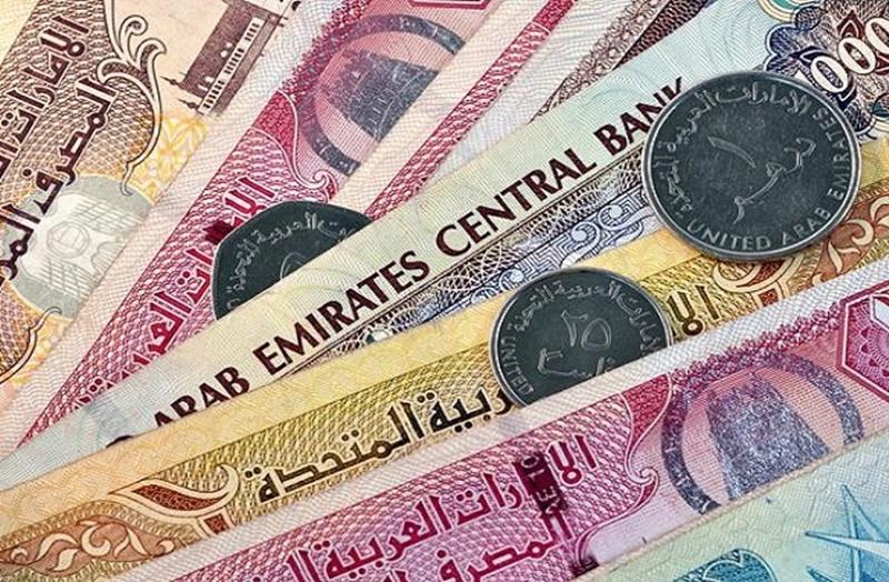 UAE के बैंकों में भारतीय का दो करोड़ महीनों तक फंसा रहा