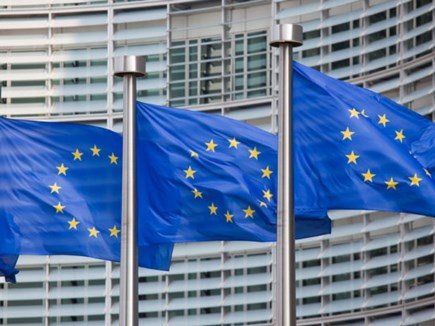 यूरोपीय संघ ने पाकिस्तान के बाद सऊदी अरब को भी ब्लैक लिस्ट में डाला