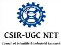 CSIR UGC NET 2019 Marksheet: जारी हुई जून सैशन के रिजल्ट की मार्कशीट, ऐसे चेक करें