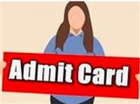 UKPSC RO/ARO Typing Test Admit Card: जारी हुए एडमिट कार्ड, ऐसे करें डाउनलोड