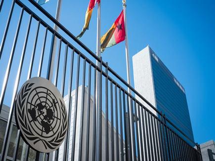 UN : सुरक्षा परिषद में रूसी प्रस्ताव गिरा, अमेरिका फिर करेगा कार्रवाई