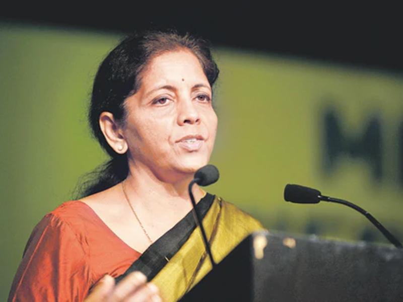देश के बैंकों में जमा 14,578 करोड़ रुपये का कोई दावेदार नहीं