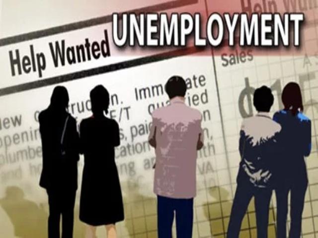Chhattisgarh में लोकसभा चुनाव की दिशा तय करेंगे 23 लाख बेरोजगार