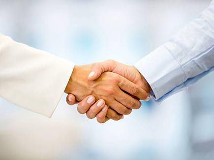 केमिकल कंपनी यूपीएल ने किया सबसे बड़ा विदेशी अधिग्रहण