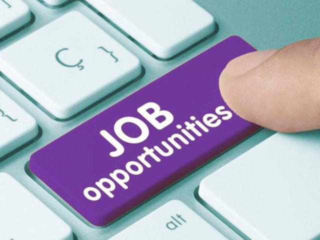 UPPCL Technician Recruitment 2019: 10वीं पास के लिए नौकरी का शानदार मौका, 4102 पदों पर हो रही भर्तियां