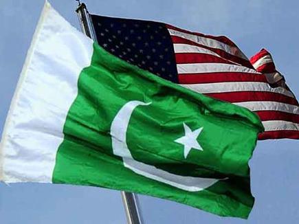 FATF : अमेरिकी कार्रवाई के खिलाफ पाक के समर्थन में आए चीन, सऊदी अरब और तुर्की