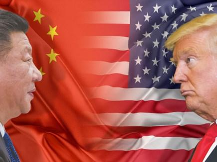 us china trade 15 04 2018