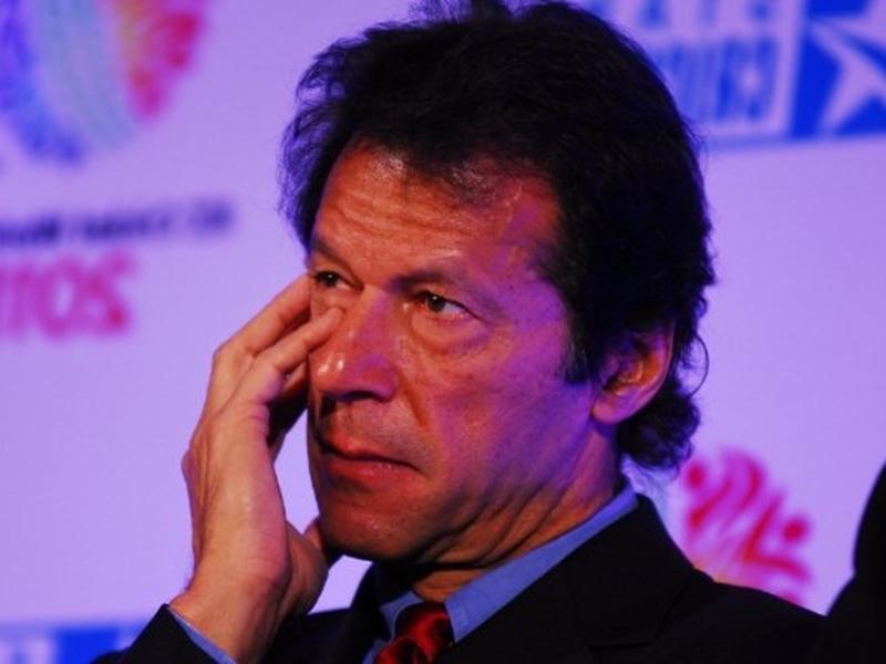 Article 370: पाकिस्तान के मंसूबों पर पानी फिरा, अमेरिका-चीन का नहीं मिला साथ