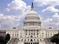 अमेरिकी कांग्रेस में भारतीयों की ताकत बढ़ने के आसार