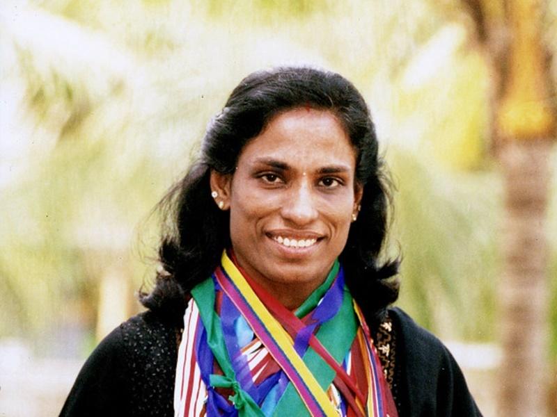 पीटी ऊषा एशियन एथलेटिक्स संघ के आयोग की सदस्य बनीं