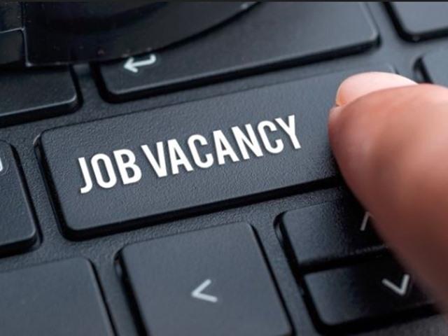 UPPCL Recruitment 2019: 10वीं पास के लिए 4102 वैकेंसी, मिल सकती है 86 हजार तक सैलरी