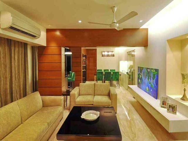 Vastu Tips: नए घर में प्रवेश से पहले जरूर करा लें ये काम, वरना हो सकता है भारी नुकसान