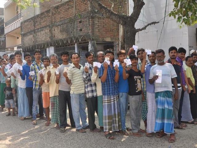 Vellore Lok Sabha Election 2019: सीमेंट गोदाम से मिले 11 करोड़ कैश, इस सीट पर रद्द हो सकता है मतदान