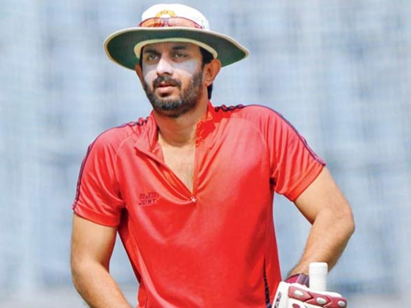 नए बल्लेबाजी कोच राठौर टीम इंडिया की इन कमजोरियों पर करेंगे काम