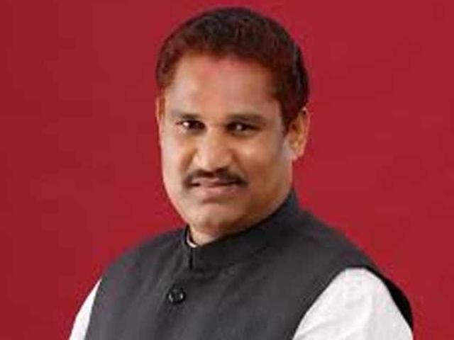 Chhattisgarh 3rd Phase Lok Sabha Election 2019 : प्रचार खत्म होते ही BJP ने राहुल गांधी की नागरिकता पर मांगा जवाब
