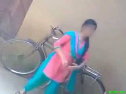village girl raped 2017620 225857 19 06 2017