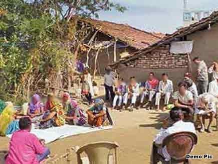 अब गांवों की सरकार का बदलेगा स्वरूप, लगेंगी विशेष ग्राम सभाएं