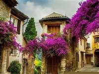 परी कथाओं की दुनिया की तरह खूबसूरत हैं दुनिया के ये गांव