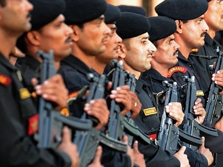 Chhattisgarh : भाजपा के पूर्व विधायकों को बड़ा झटका, हटाई सुरक्षा