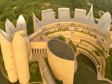 Virasat A Khalsa: देश में सबसे ज्यादा देखा जाने वाला संग्रहालय बना विरासत-ए-खालसा