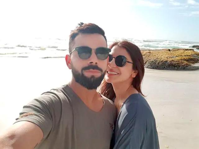 IPL 2019 : RCB को मिली पहली जीत, विराट ने पत्नी अनुष्का को याद किया